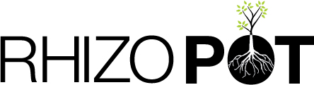 Logo RhizoPot